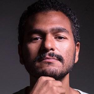 Hasan Amin 1 of 5