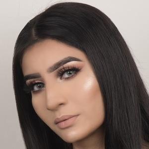 Sahar Amir 1 of 4