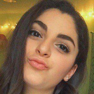 Roni Amsalem 1 of 7
