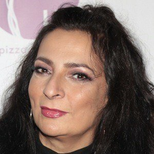 Alice Amter Bio Facts Family Famous Birthdays Koothrappali in the american sitcom the big bang theory and dr. alice amter bio facts family