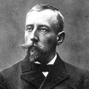 Roald Amundsen 1 of 4