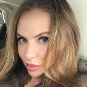 Anastasia Skyline 1 of 10