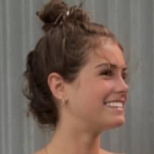 Nicole Anastasio 1 of 6