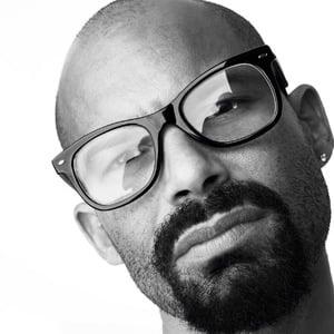 Arnaldo Anaya-Lucca Headshot
