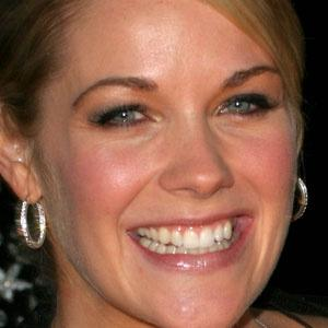 Andrea Anders 1 of 5