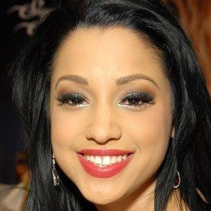 Abella Anderson - Bio, Facts, Family | Famous Birthdays