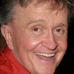 Bill Anderson 1 of 4