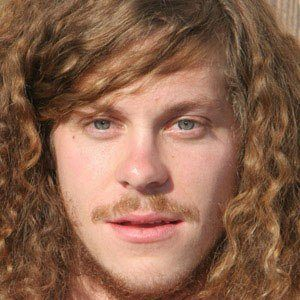 Blake Anderson 1 of 4