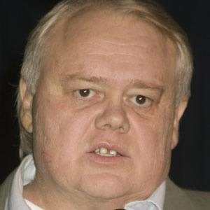 Louie Anderson 1 of 4