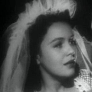 Mary anderson bio facts family famous birthdays