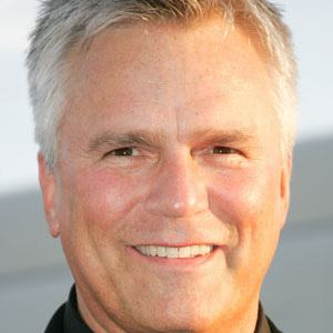 Richard Dean Anderson 1 of 6