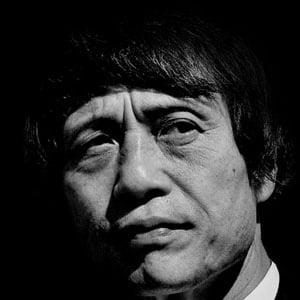Tadao Ando Bio Facts Family Famous Birthdays