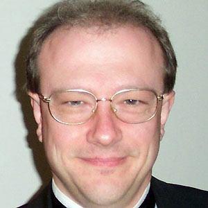 Marc-Andre Hamelin Headshot