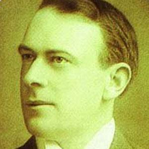 Thomas Andrews 1 of 2
