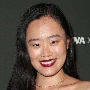 Michele Selene Ang 1 of 2