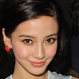 AngelaBaby 1 of 2
