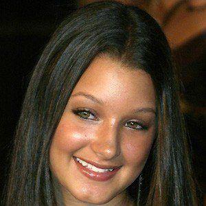 Valentina de Angelis 1 of 2