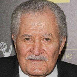 John Aniston 1 of 5