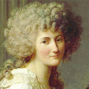 Antoinelaurent Lavoisier French Chemist Lavoisier Is Considered ...