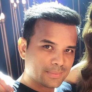 Adnan Ansari 1 of 6