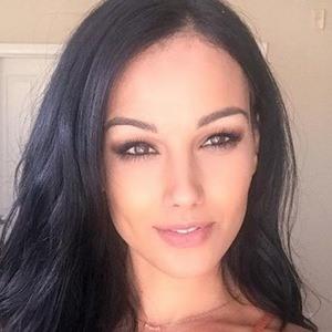 Katelynn Ansari 1 of 6