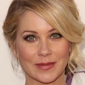 Christina Applegate 1 of 10