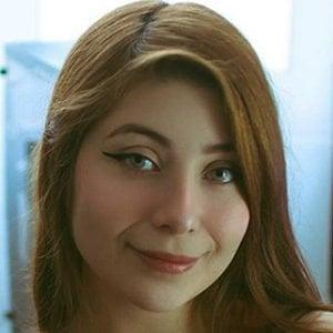 Paula Aracena 1 of 5