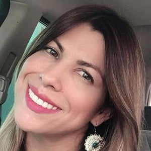 Cynthia Arana 1 of 3