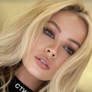 Olivia Arben 1 of 10