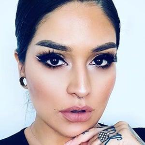Lora Arellano 1 of 6