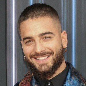 Maluma Bio Facts Family Famous Birthdays