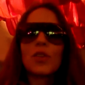 Catalina Aristizabal Headshot