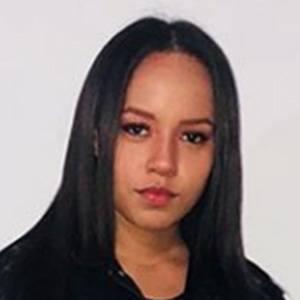 Evelyn Arizaga Ruiz 1 of 5