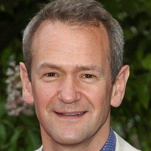 Alexander Armstrong 1 of 8