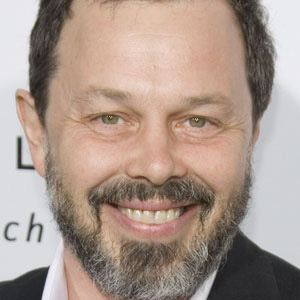 Curtis Armstrong 1 of 3