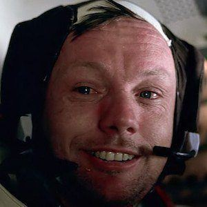 neil armstrong birth and death - photo #39