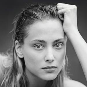 Nora Arnezeder 1 of 2