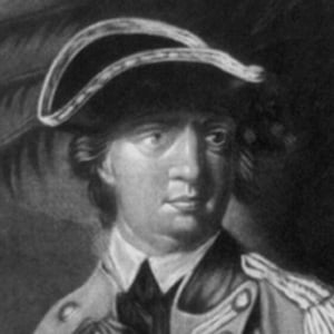 the life and career of benedict arnold The military career of benedict arnold from 1777 to 1779 was marked by two important events in his career in july 1777, arnold was assigned to the continental army's northern department, where he played pivotal roles in bringing about the failure of british brigadier barry st leger's siege of.