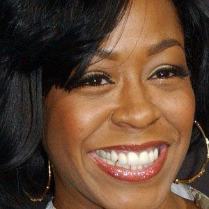 tichina arnold bio facts family famous birthdays