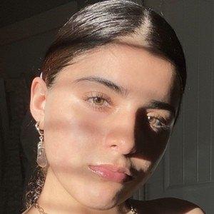 Emily Arriaga 1 of 10