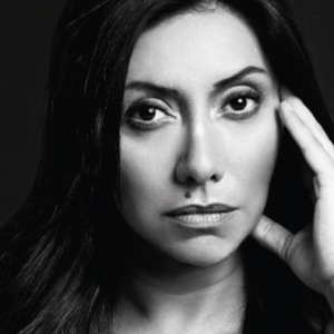 Carmen Gloria Arroyo Headshot