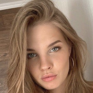 Mariia Arsentieva 1 of 3