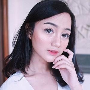 Nanda Arsyinta 1 of 6