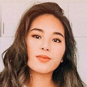 Cristina Asai 1 of 5