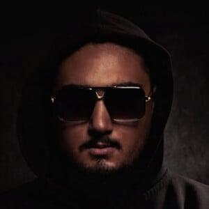 Hassan Aselzai 1 of 10