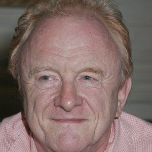 Peter Asher 1 of 4