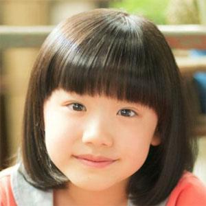 Mana Ashida - Bio, Facts, Family | Famous Birthdays