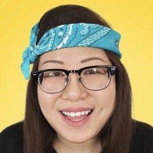 Tanya Zhang 1 of 4