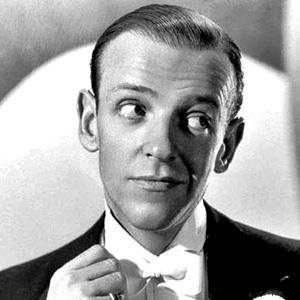 Fred Astaire 1 of 7