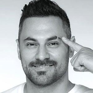 Hadi Aswad 1 of 6